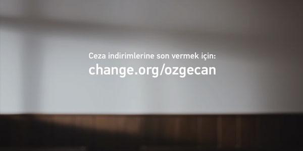ozgecan
