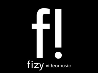 Fizy.com Tekrar Açıldı!