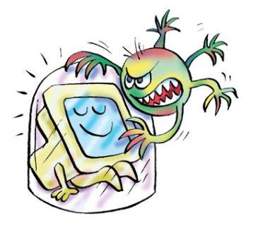 keylogger-ve-viruslerden-korunma-yollari