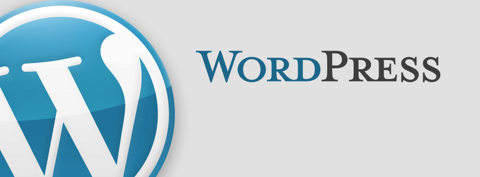 wordpress-wp1